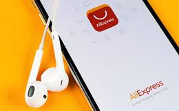 AliExpress открыл свою платформу для продавцов из России и еще трех стран