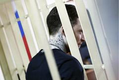 Суд признал Мамаева и Кокорина виновными в хулиганстве