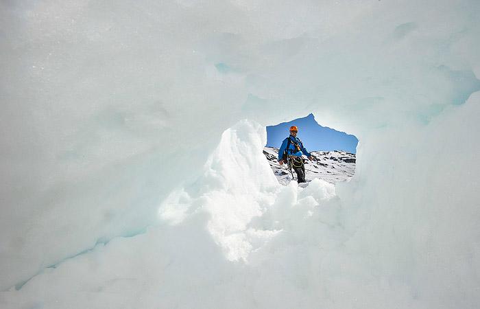 Пятого погибшего под лавиной туриста нашли на Алтае