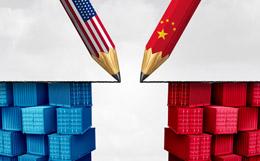 Китай с 1 июня повысит пошлины на американские товары