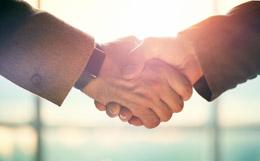 Дерипаска и Зюганов заключили мировое соглашение