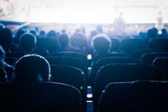 Фонд кино впервые отложил распределение субсидий из-за низкого качества сценариев