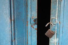 РКН не увидел нарушения в утечке в интернет личных данных 360 тысяч россиян