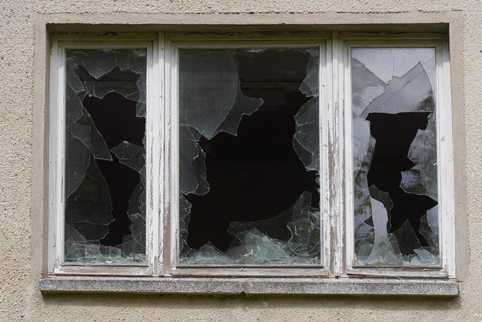 В московском Институте физической химии произошел взрыв