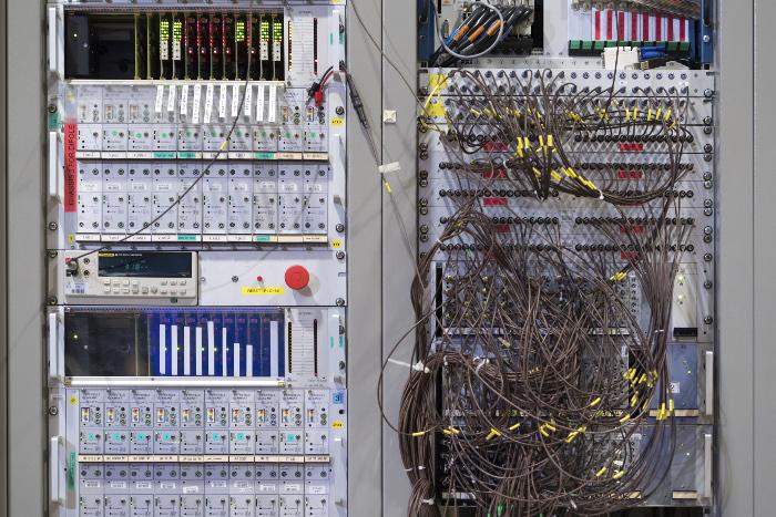 Белый дом получил право запрещать иностранным IT-компаниям вести бизнес в США