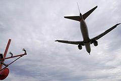 Boeing завершил обновление ПО для 737 MAX после катастрофы Ethiopian Airlines