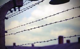 При подавлении бунта в колонии в Таджикистане погибли 24 заключенных