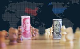 Торговое соглашение между США и Китаем грозит проблемами российским экспортерам