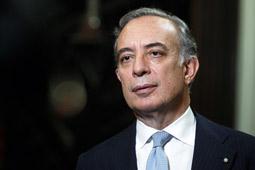 Посол Италии в России: Ветропарк Enel создаст новые рабочие места в Ростовской области