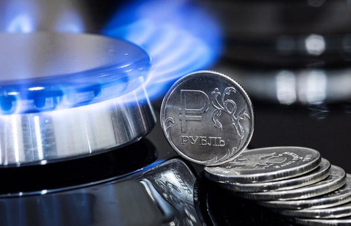 """Долги Северного Кавказа за газ оказались втрое больше в новом отчете """"Газпрома"""""""