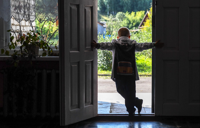 Минпросвещения проверит пермскую школу, где мальчикам снизили проходной балл