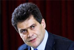 Глава Екатеринбурга предложил провести поименный опрос о месте строительства храма