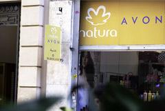 Natura Cosmeticos купит Avon за $2 млрд