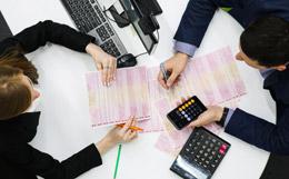 Треть всех выплат по ОСАГО в России в 2018 году досталась мошенникам