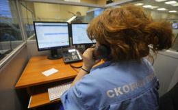 Пензенский Минздрав опроверг сообщения о забастовке сотрудников скорой помощи