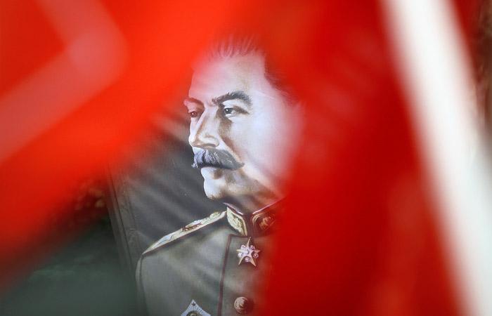 Напавший на редакцию газеты в Ставрополе требовал опубликовать статью о Сталине