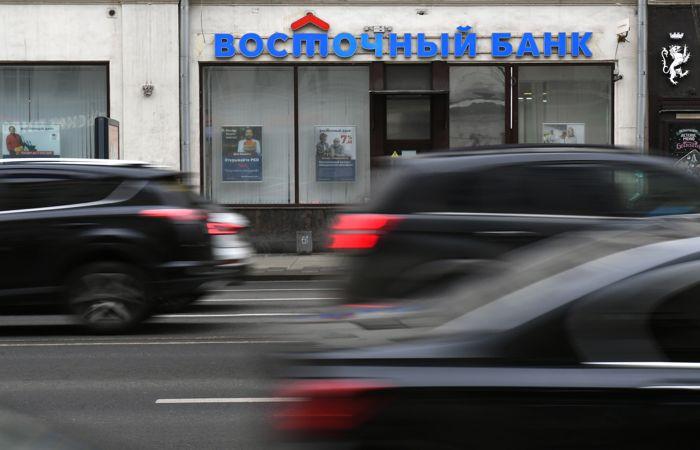 """Суд по иску Evison о созыве совета директоров """"Восточного"""" назначили на 4 июня"""