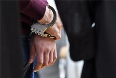 Арестован подросток, ударивший топором школьницу в Вольске