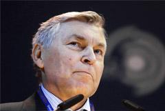 В Минобрнауки объяснили, почему ректора РУДН назначили главой ВАК в третий раз