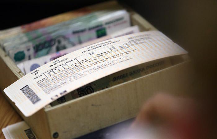 Железнодорожники опровергли сообщения о подорожании проезда в плацкарте