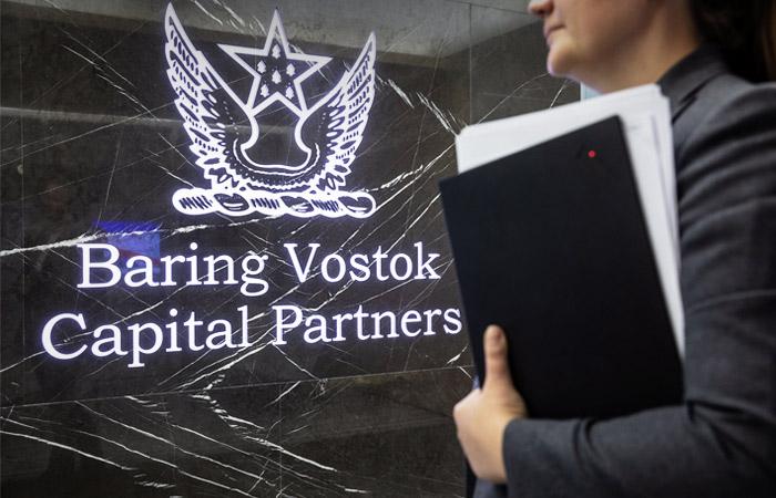 Титов поведал орешении арбитров РСПП поделу Baring Vostok