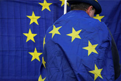"""Москва расширит """"черный список"""" представителей ЕС, которым запрещен въезд в РФ"""