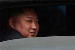 Спецпредставителя КНДР по США казнили после неудачного саммита в Ханое