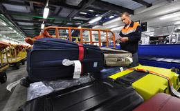 """В """"Шереметьево"""" пообещали решить проблемы с выдачей багажа до конца июня"""