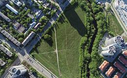 Мэр Екатеринбурга заявил, что множество горожан сами предложили построить храм в сквере