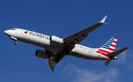 Boeing обнаружил дефекты в 179 самолетах модели 737 MAX