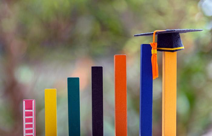 """Опубликован X Национальный рейтинг университетов """"Интерфакса"""""""