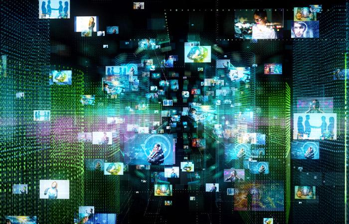 Власти США проведут антимонопольные проверки IT-гигантов
