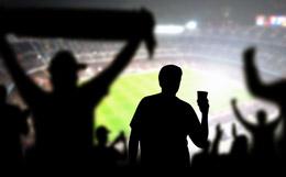 В РПЦ рост потребления алкоголя в 2018 году связали с ЧМ по футболу