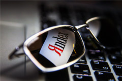 """""""Яндекс"""" предложил выполнять """"закон Яровой"""", не нарушая права пользователей"""