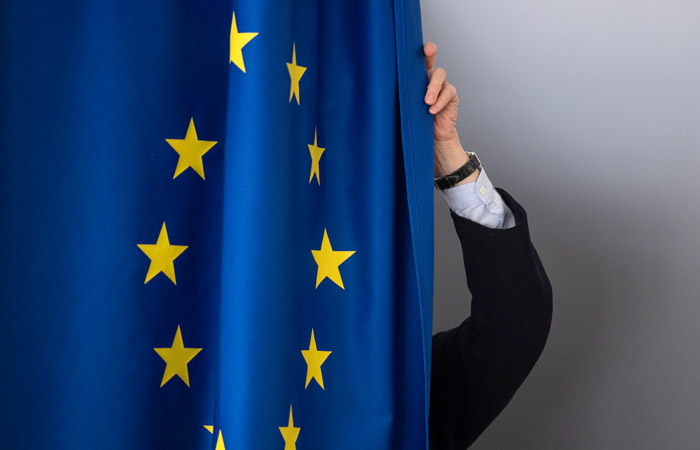 Постпреды стран ЕС одобрили продление санкций против РФ по Крыму