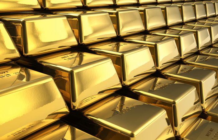 Deutsche Bank конфисковал 20 тонн венесуэльского золота из-за просрочки кредита, выданного Каракасу