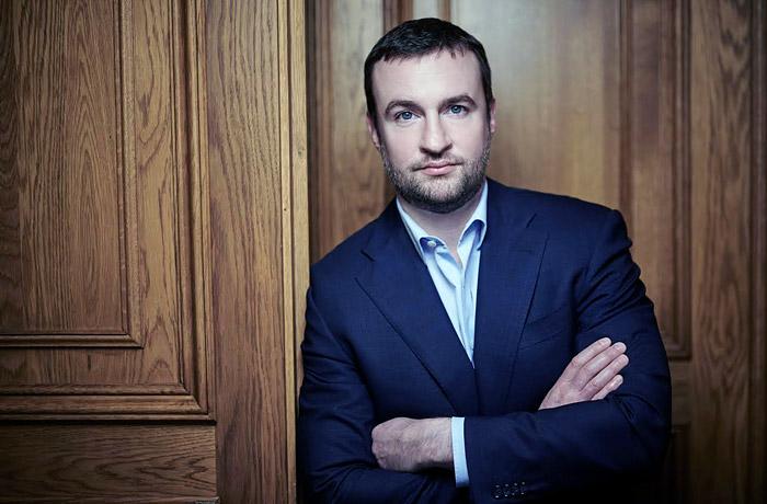 """Андрей Патрушев: новые открытия на шельфе Сахалина помогут """"Газпром нефти"""" развивать партнерства"""