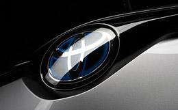 Локализованные в РФ автопроизводители недовольны условиями СПИК Toyota