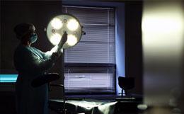 В Минздраве РФ заявили, что запрещать аборты ни в коем случае нельзя