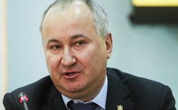 Рада отказала Зеленскому в увольнении третьего за день топ-чиновника