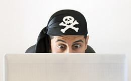 """Роскомнадзор отчитался об удалении 300 тыс. ссылок в рамках """"антипиратского меморандума"""""""