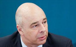 Силуанов призвал не уделять слишком много внимания делу Калви