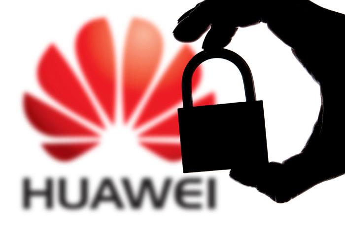В Google сочли санкции против Huawei угрозой для своего лидерства