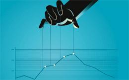 Швейцария оштрафовала крупные международные банки за манипулирование курсами