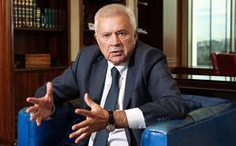 """""""ЛУКОЙЛ"""" ответил на критику Силуанова из-за проекта в Конго"""