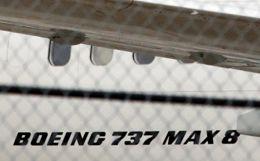 В Boeing не планировали исправлять ошибку в системе 737 MAX до 2020 года