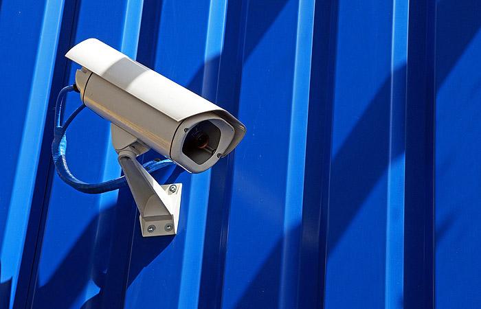 Полиция наблюдала за Иваном Голуновым с марта