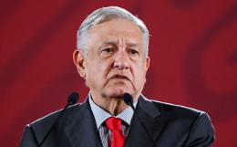 Президент Мексики предложил Трампу развивать дружеские отношения