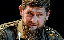 """Кадыров призвал СМИ и общественность не мешать расследованию """"дела Голунова"""""""