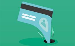 Роскомнадзор назвал вопиющей утечку данных 900 тысяч банковских клиентов